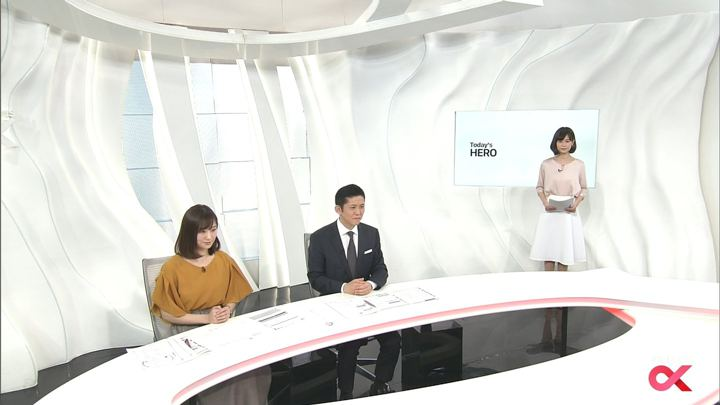 2018年03月23日鈴木唯の画像01枚目