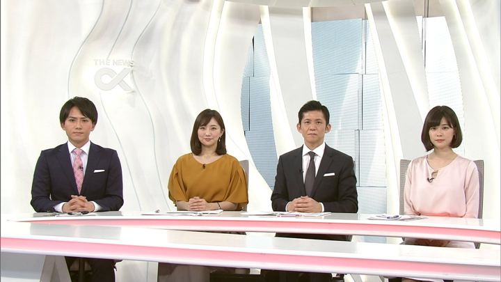 2018年03月23日鈴木唯の画像14枚目
