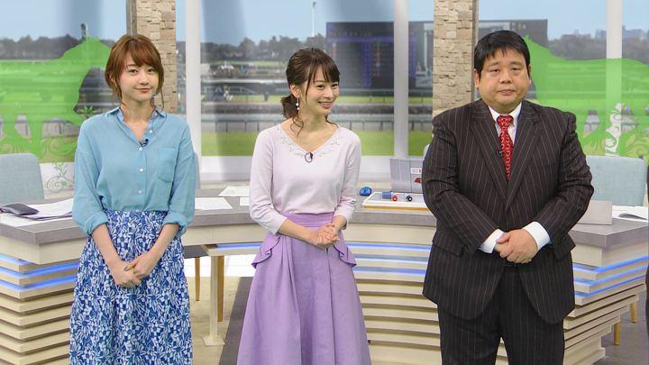 2018年03月24日高田秋の画像02枚目