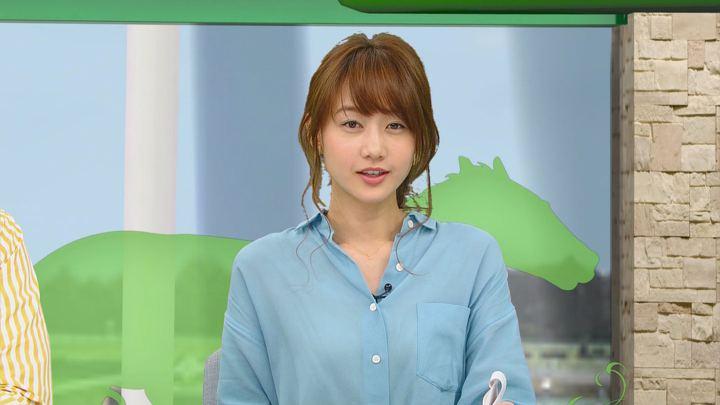 2018年03月24日高田秋の画像11枚目