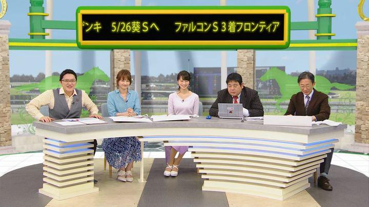 2018年03月24日高田秋の画像24枚目