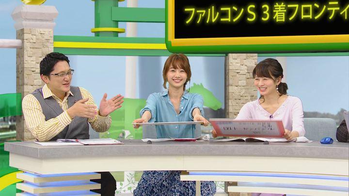 2018年03月24日高田秋の画像25枚目