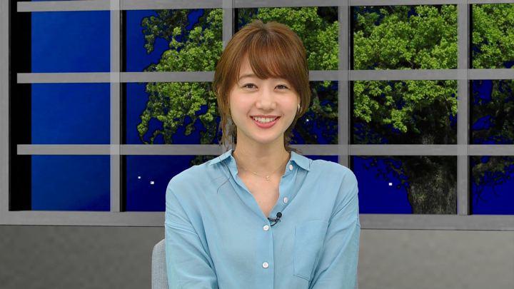 2018年03月24日高田秋の画像47枚目