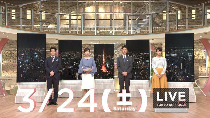 2018年03月24日高島彩の画像02枚目