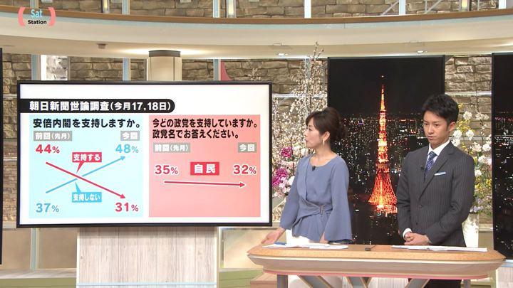 2018年03月24日高島彩の画像07枚目