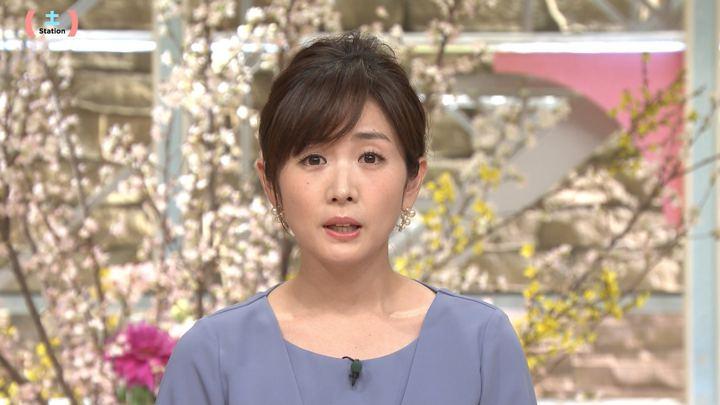 2018年03月24日高島彩の画像10枚目