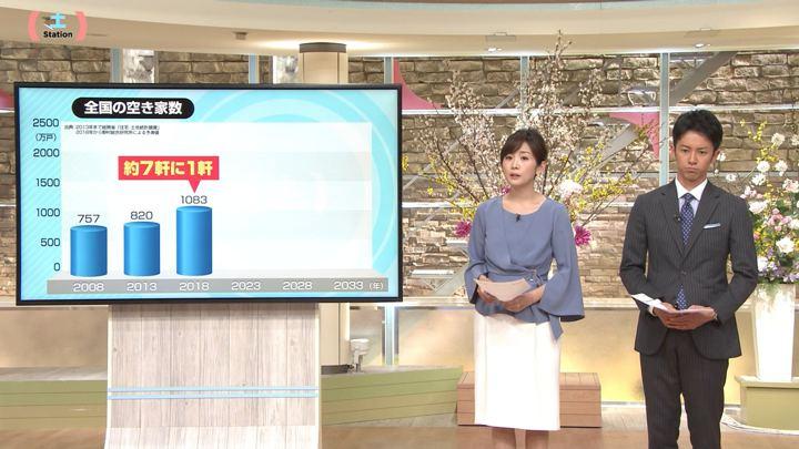 2018年03月24日高島彩の画像11枚目