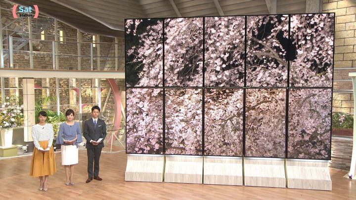 2018年03月24日高島彩の画像16枚目