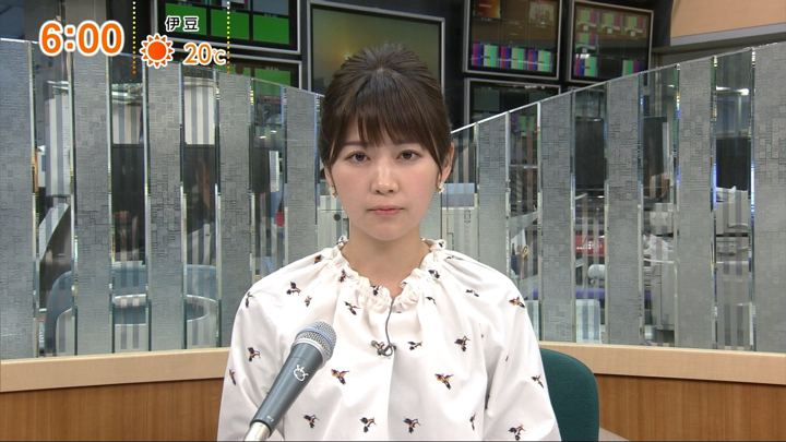 2018年03月25日竹内友佳の画像01枚目