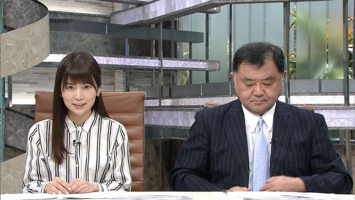 2018年03月26日竹内友佳の画像03枚目