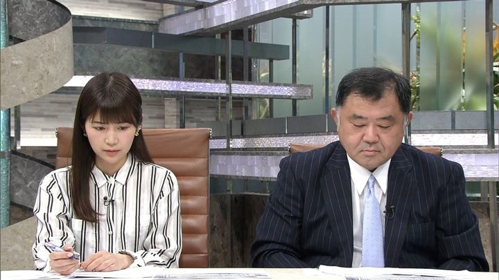 2018年03月26日竹内友佳の画像04枚目
