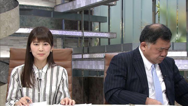 2018年03月26日竹内友佳の画像10枚目