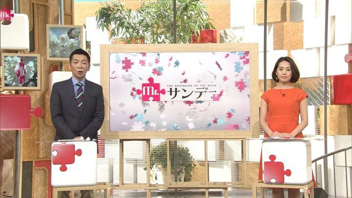 2018年03月25日椿原慶子の画像01枚目