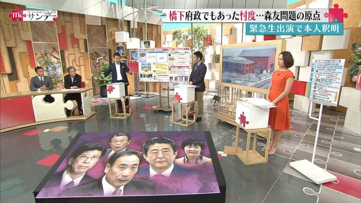 2018年03月25日椿原慶子の画像07枚目