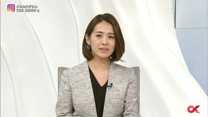 2018年03月26日椿原慶子の画像01枚目