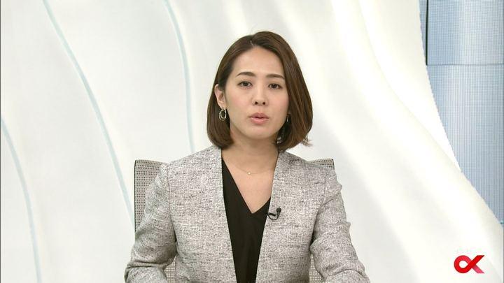 2018年03月26日椿原慶子の画像02枚目