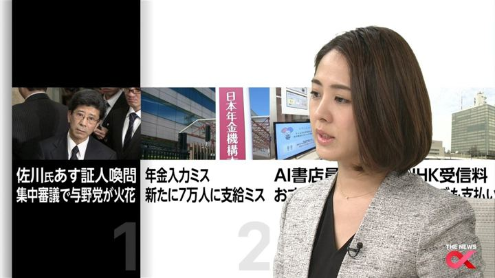 2018年03月26日椿原慶子の画像03枚目