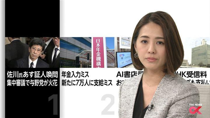 2018年03月26日椿原慶子の画像06枚目