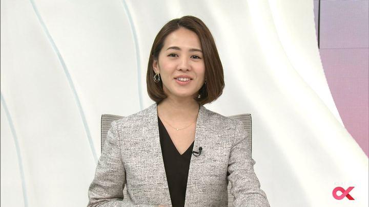 2018年03月26日椿原慶子の画像07枚目