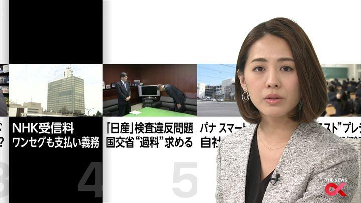 2018年03月26日椿原慶子の画像08枚目