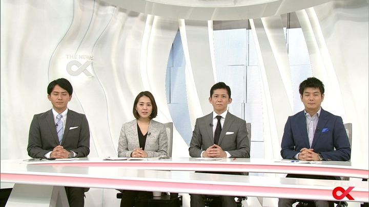 2018年03月26日椿原慶子の画像13枚目