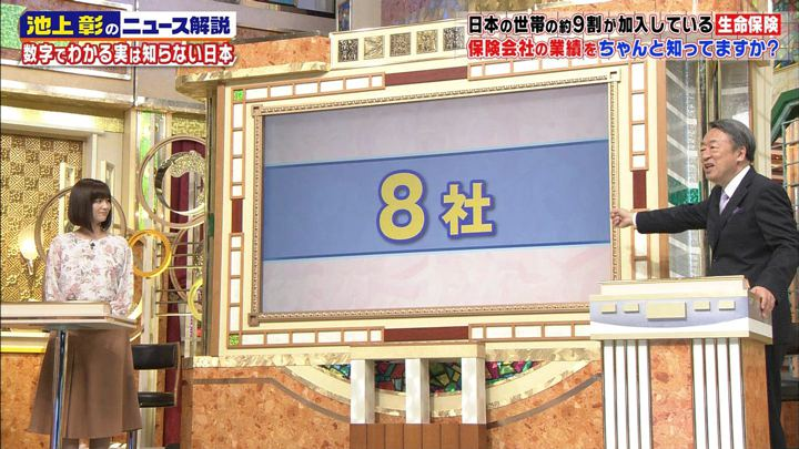 2018年03月24日宇賀なつみの画像09枚目