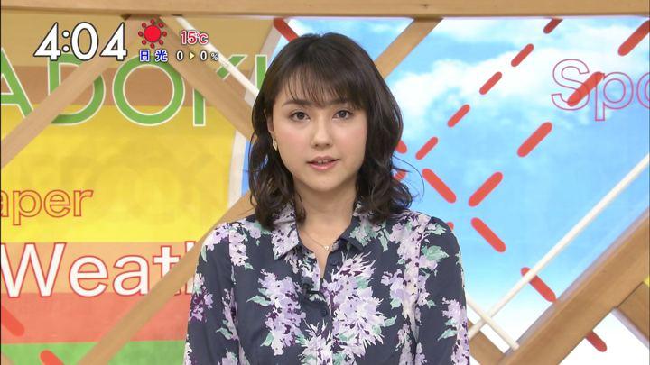 2018年03月26日山形純菜の画像04枚目