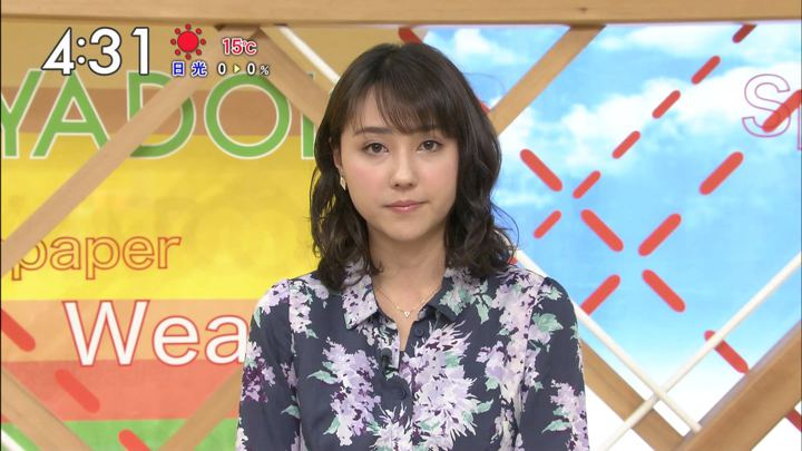 2018年03月26日山形純菜の画像09枚目