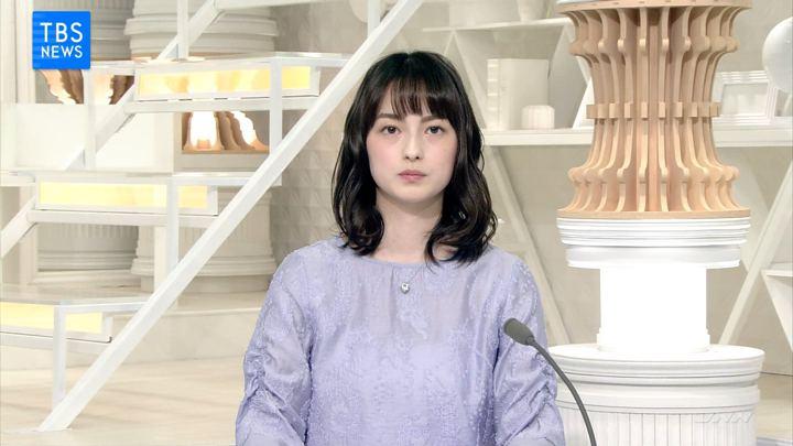 2018年03月25日山本恵里伽の画像01枚目