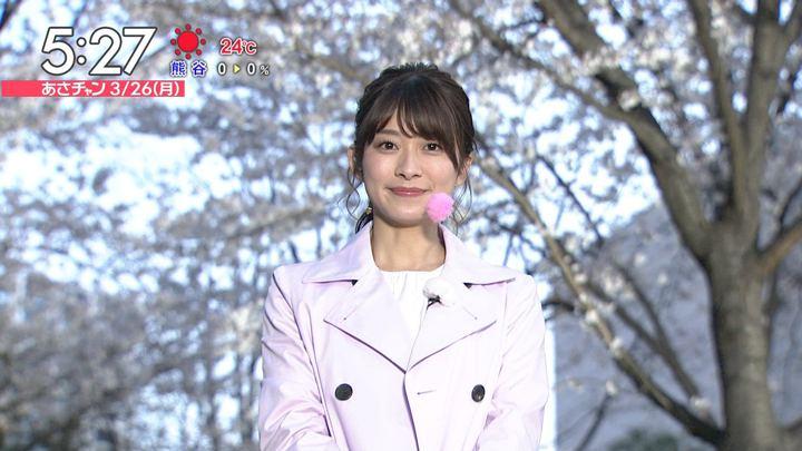 2018年03月26日山本里菜の画像04枚目