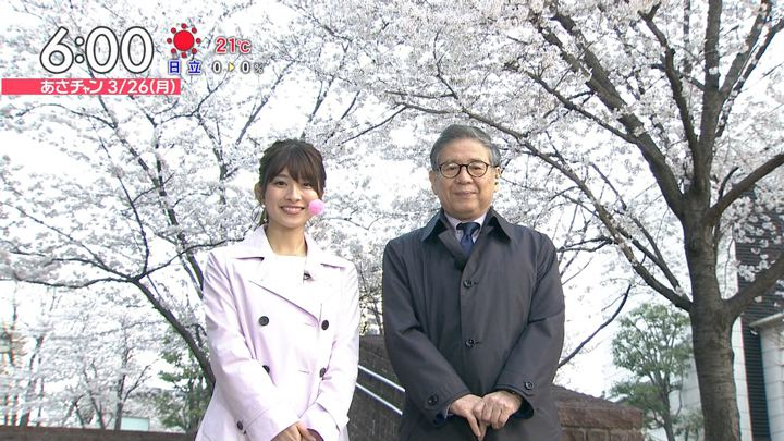 2018年03月26日山本里菜の画像07枚目