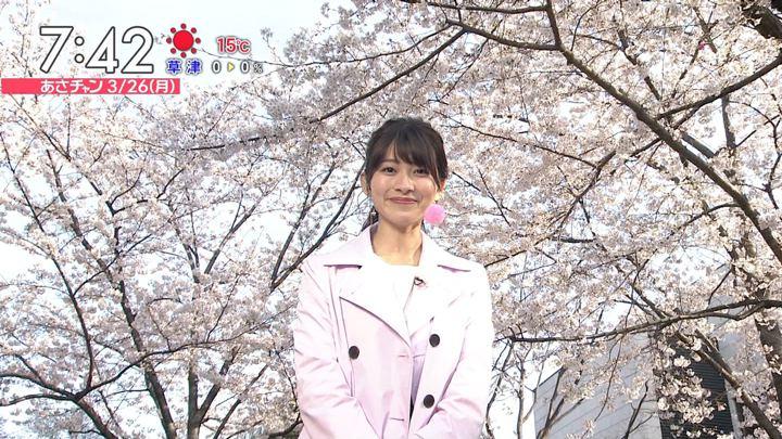 2018年03月26日山本里菜の画像14枚目