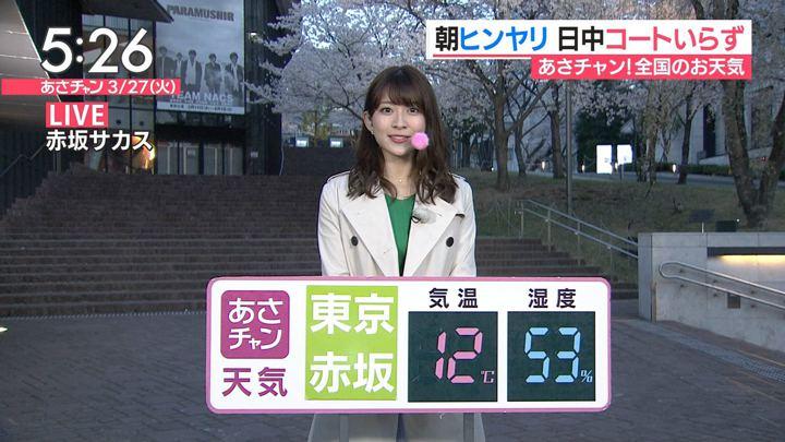 2018年03月27日山本里菜の画像01枚目
