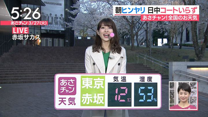 2018年03月27日山本里菜の画像02枚目