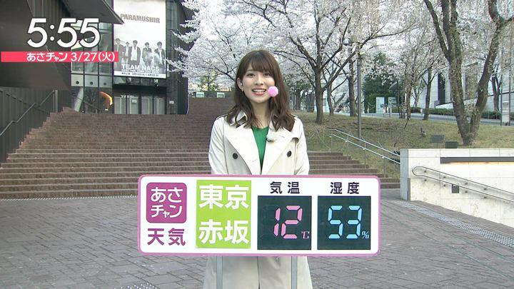 2018年03月27日山本里菜の画像04枚目