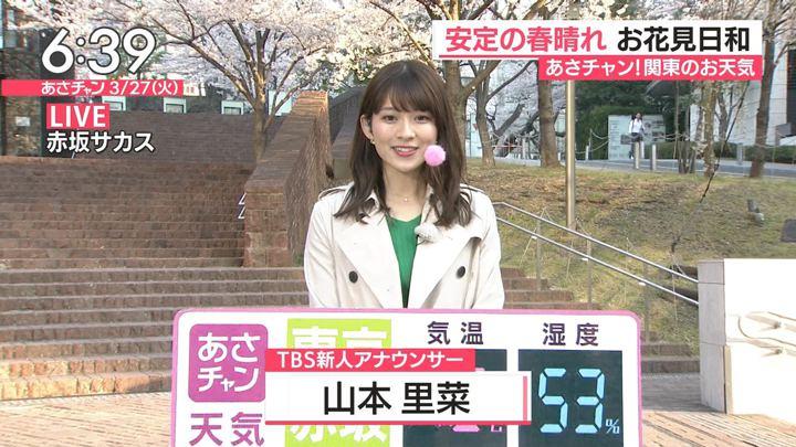 2018年03月27日山本里菜の画像08枚目