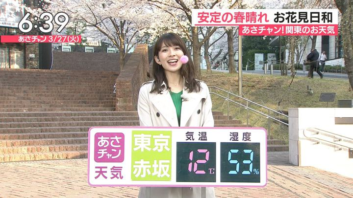 2018年03月27日山本里菜の画像09枚目