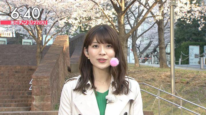 2018年03月27日山本里菜の画像10枚目