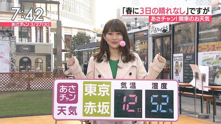 2018年03月27日山本里菜の画像12枚目
