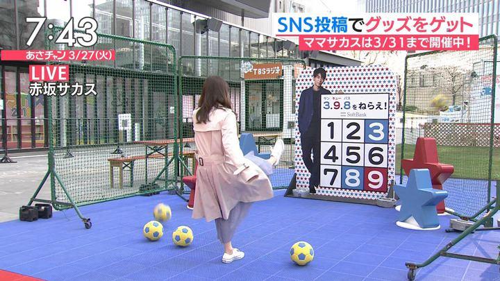2018年03月27日山本里菜の画像15枚目