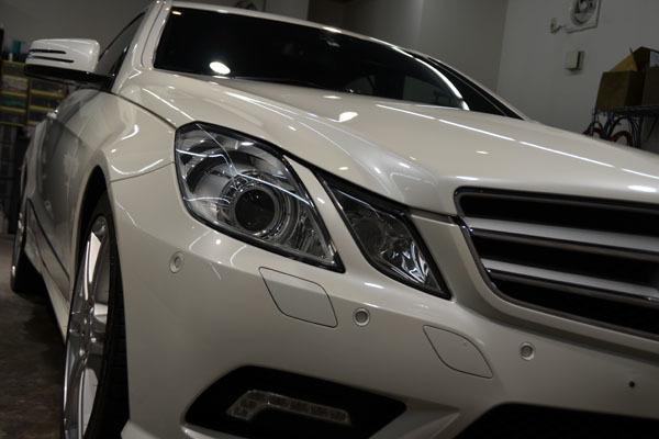 1801e-coupe05.jpg