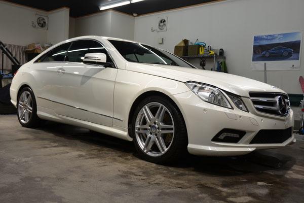 1801e-coupe06.jpg