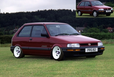 subaru_justy_3-door_uk-spec_1.jpg