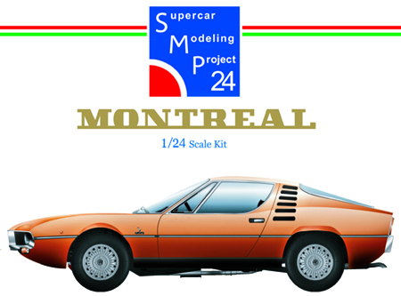 Montreal_023.jpg