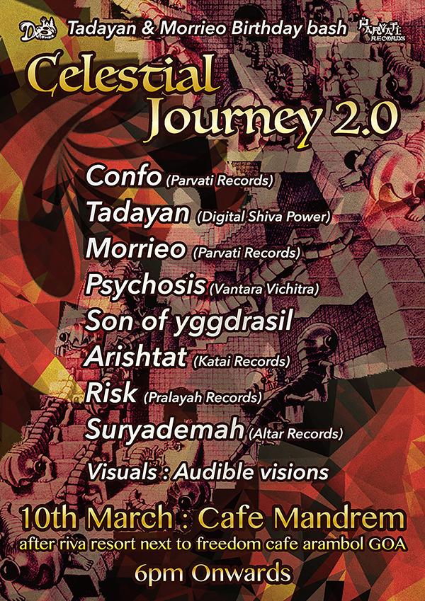 Celesta-Journey_2_fix.jpg