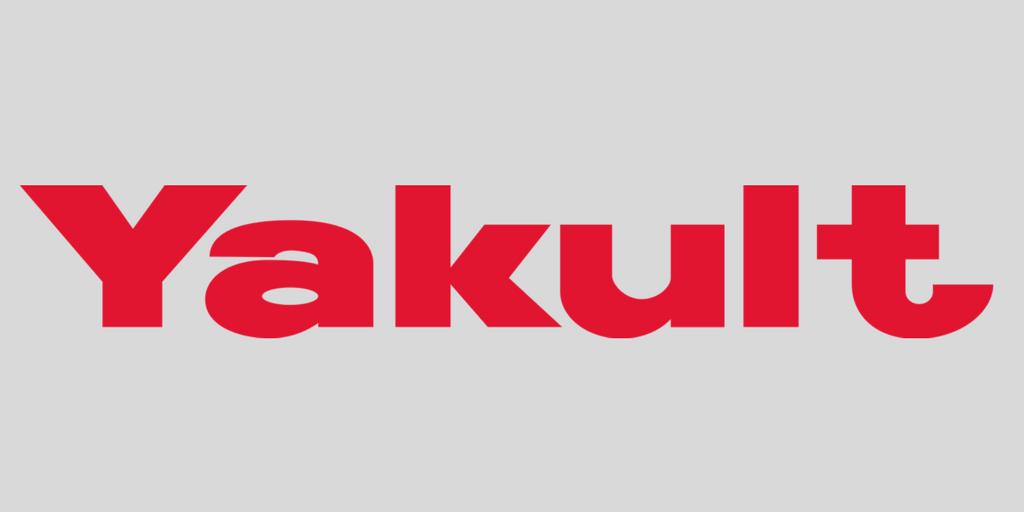yakult-logo-1024x512_20180314053231bcb.png