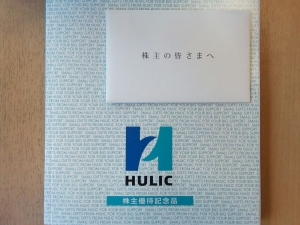 H29_3003