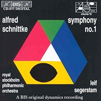 Schnittke_Symphony1.jpg