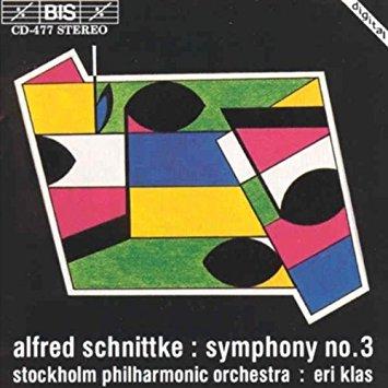 Schnittke_Symphony3.jpg