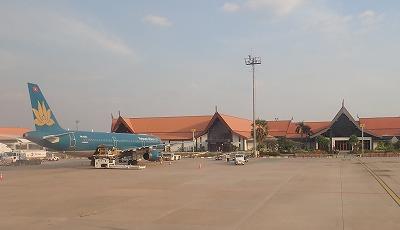 20180113_16カンボジア (2)